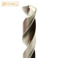 13 PCS 1/4 inch Hex Shank Twist Drill Bits