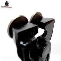 8 inch Double Wheels Tile Cutting Plier